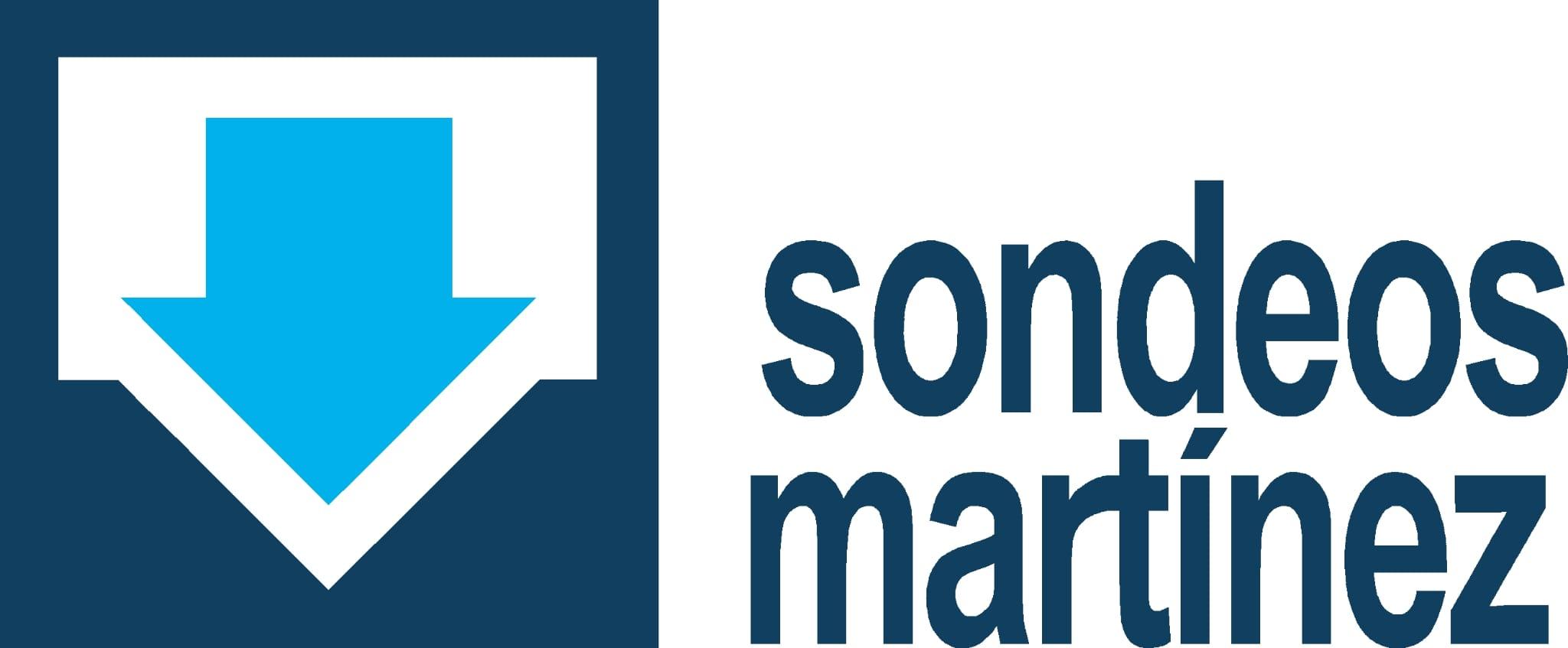 Sondeos Martínez - Construcción de Pozos y Sondeos