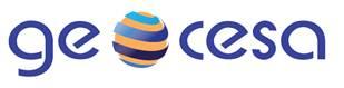 GEOCESA - Geotecnia, Calidad y Consultoría Especial